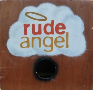 cajon-rude-angel