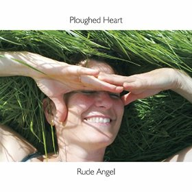 ploughed heart by rude angel